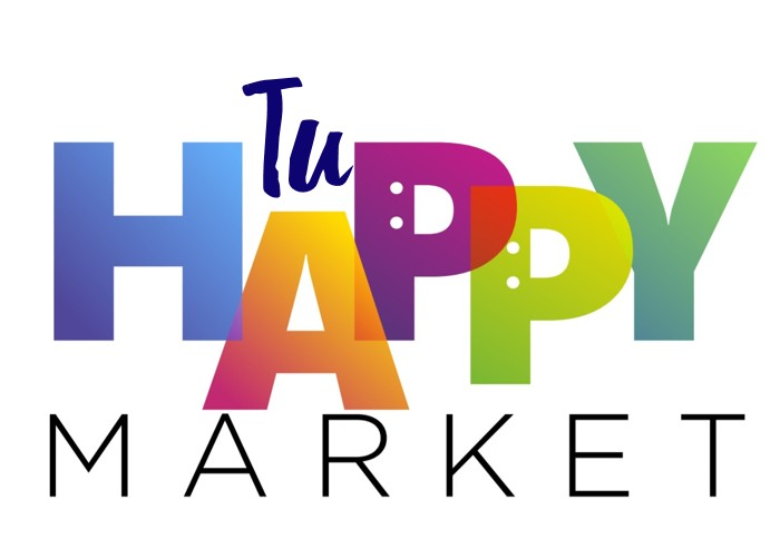 Tuhappymarket.com